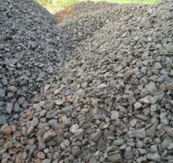 Looking for 48% and 55% grade Mn ore