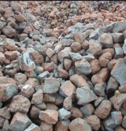 Looking for magnesium ore 24-35%
