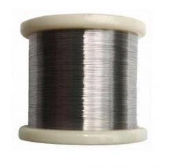 Nickel wire with all the certificates