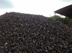 Manganese ore 43-48% from Brazil