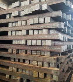 Steel Billets required on CIF basis