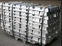 Aluminum A7 and A8