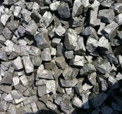 Have interest for Manganese ore