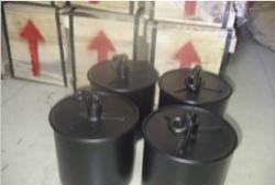 Liquid mercury, Red mercury for sale at affordable prices