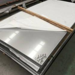 Stainless steel sheets for sale