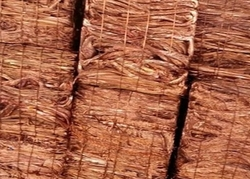 Looking to purchase millberry copper scrap 99.9%