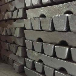 Aluminium Aloy For Sale