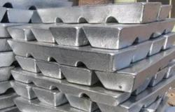 25000 MT/month of Aluminium Ingots required to Busan