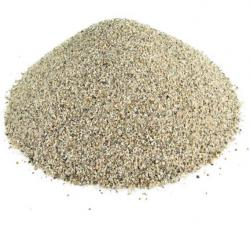 Looking for silica sand 99.5%