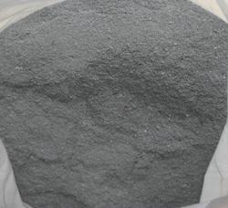 Palladium powder is available