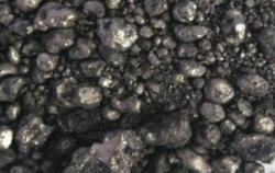 Nickel ore 3% to 10% requested
