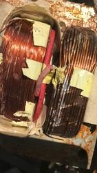 Copper aluminum transformers for sale