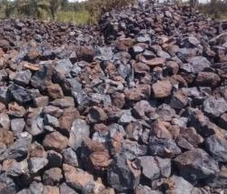 Interested to purchase Manganese ore (FOB)