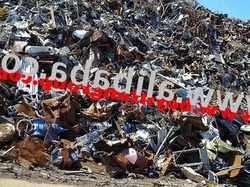 United States Looking for direct scrap buyers