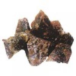 Pakistan magnesite