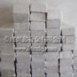 Magnesium-Strontium Master Alloy