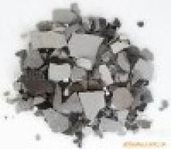 manganese flakes