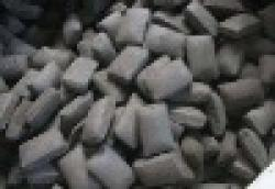China (Mainland) Manganese Metal Briquettes