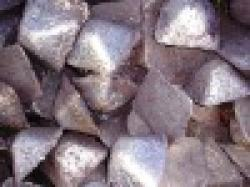 Cameroon Master Pig Iron Grade A