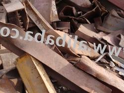Canada Metal Scrap