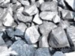 China (Mainland) metal silicon