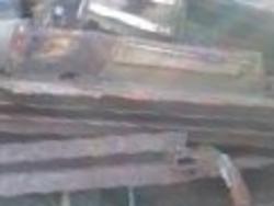 Guinea MINERALS SCRAP METALS FOR SALES
