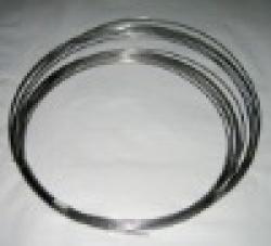 China (Mainland) MMO Titanium Wire Anode