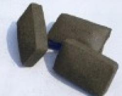 China (Mainland) Mn metal briquettes 97% for steel