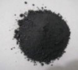 Taiwan Molybdenum