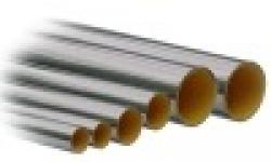 India monel 400 pipe