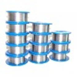 China (Mainland) Non-ferrous Alloy Wire