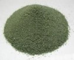 Cameroon Tin Ore Sn67% Min