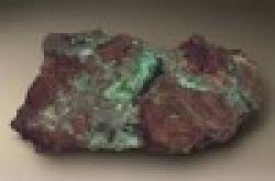 Philippines Sell Copper Ore