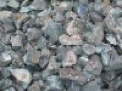 SUPPLIER OF COPPER ORE