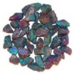 Kenya Solid Mineral Copper Ore