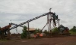 Iron Ore,