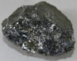 Indonesia Lead Ore