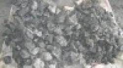 Lead Selenium