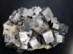 Iran (Islamic Republic of) Lead Ore