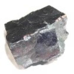 China (Mainland) Solid Mineral Lead Ore