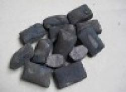 sale manganese metal, Mn3O4, FeMn, and others