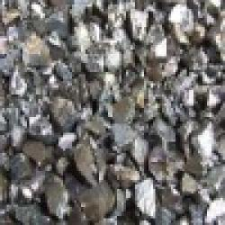 India Mn ore 50% up