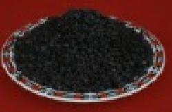 Pakistan Manganese ore