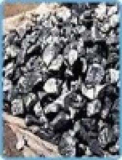 Indonesia Manganese Ore