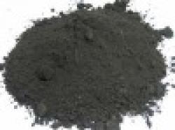 India Manganese Ore