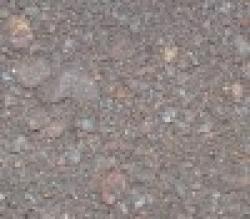 Manganese Ore Fine 40%Min
