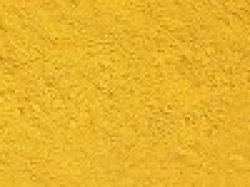 CHROME YELLOW(LIGHT,MIDDLE,DEEP)