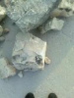 Cameroon supply bauxite ore for refractory