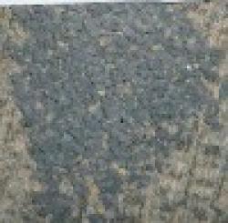 China (Mainland) Al203 85% Bauxite ore