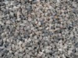 China (Mainland) Al203 80%Bauxite mineral